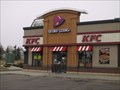 Image for KFC - Baseline Road - Sherwood Park, Alberta