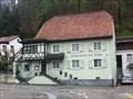 Image for Restaurant Zur Rose - Flüh, SO, Switzerland