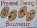 Image for Main Street Emporium Penny Smasher