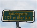 Image for Spitzingsattel, 1129m, Schliersee, Lk Miesbach