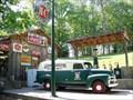 Image for Sinclair HC Pump, Cody Creek General Store, Dobson, NC