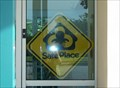 Image for North Greenwood Library Safe Place - Clearwater, FL