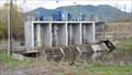 Image for Cusick Dam - Cusick, WA