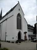 Image for Stadtkirche Limburg a.d. Lahn, Germany