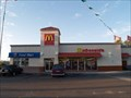 Image for Great Mall McDonalds - Milpitas, Ca