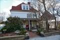 Image for Bancroft, Joseph Bubier House - Hopedale Village Historic District - Hopedale MA
