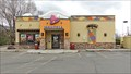 Image for East Broadway Taco Bell - Missoula, MT