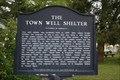 Image for The Town Well Shelter - Eatonton, GA