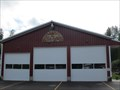 Image for Pend Oreille County Station 31