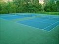 Image for Tadanac Tennis Club - Trail, BC