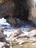 Image for Palos Verdes Sea Cave
