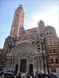 Image for Westminster Cathedral  -  London, UK