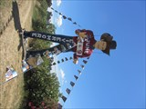 Image for Livermore Muffler Man - Livermore, CA