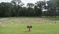 Image for Delaware Veterans Memorial Cemetery - Sussex County, DE