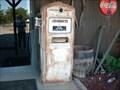 Image for Flite Fuel Gas Pump - Davenport OK