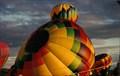 Image for Adirondack Balloon Festival - Glens Falls, NY
