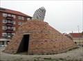 Image for Kapel til nutiden - Randers, Denmark