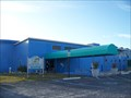Image for Clearwater Marine Aquarium - Clearwater, FL