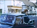 Image for High St, Cookham, Berks, UK – They Came From Beyond Space (1967)
