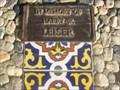 Image for In Memory of Harry W Leiser - San Juan Bautista, CA