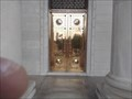 Image for Arkansas State Capitol Building Doors - Little Rock AR