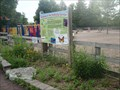 Image for Riverview Park and Zoo Butterfly Garden - Peterborough, Ontario
