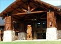 Image for Daniels Summit Lodge Bear