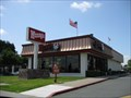 Image for Wendy's - Texas St - Fairfield, CA