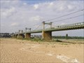 Image for Pont - Ingrandes, FR