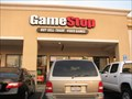 Image for Game Stop - Hanford, CA