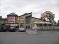 Image for A & W-L' Ange-Gardien, Quebec