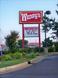 Image for Wendy's - Grand River - Brighton, Michigan