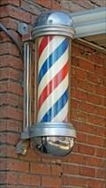 Image for Randi's Barber Shop - Colville, WA