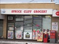 Image for Spruce Cliff Grocery - Calgary, Alberta