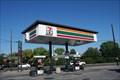Image for Garland Rd, 7-Eleven - Dallas, TX