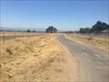 Image for Martial Cottle Park - San Jose, California