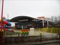 Image for McDonald's - Lemmer - Fryslân
