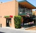 Image for Quiznos - Santa Cruz Ave. - Menlo Park