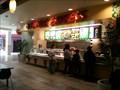 Image for Panda Express - Bayfair Center - San Leandro, CA