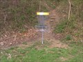 Image for Panther Creek Park Disc Golf Course - Owensboro, KY