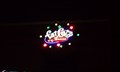 Image for Fat Cat's Neon Sign