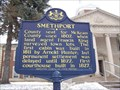 Image for Smethport