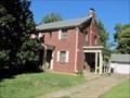 Image for 1481 East Walnut Street - Walnut Street Historic District - Springfield, Missouri