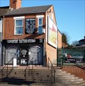 Image for Coventry's Tattoo Studio - Coventry, UK