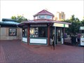 Image for Pearl Street Mall Information Center - Boulder, CO