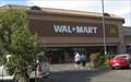 Image for Walmart - Main St - Woodland, CA