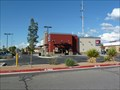 Image for Jack In The Box - Montgomery Blvd. - Albuquerque, New Mexico