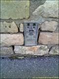 Image for Flush bracket - 104 Casterton Road, Stamford, Lincs, UK