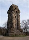 Image for Bismarckturm Wuppertal, Germany