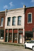 Image for The Ozarks Afro-American Heritage Museum - Ash Grove, MO